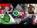 xCAST #13 –  Συνεργασία Microsoft και Nintendo, Ιαπωνικά παιχνίδια στο XBOX και άλλα!