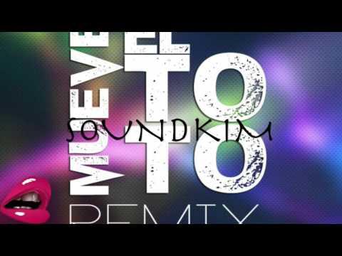 mueve el toto remix 2015