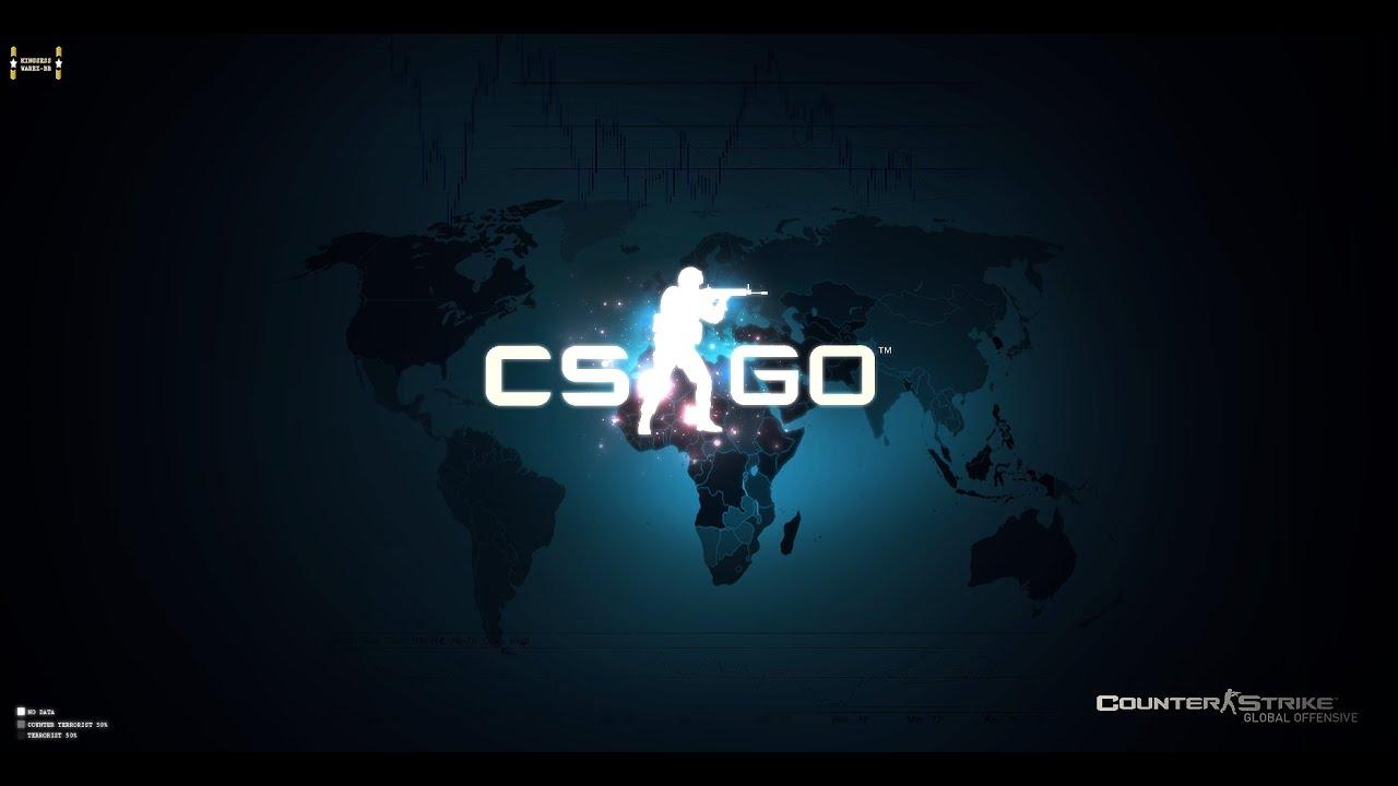 Gamescom Csgo