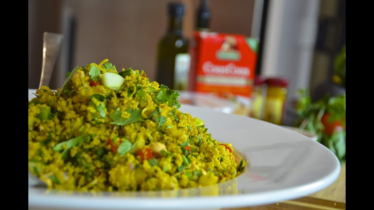 Couscous healthy recipes superfood alkaline based couscous couscous healthy recipes superfood alkaline based couscous salad youtube sisterspd