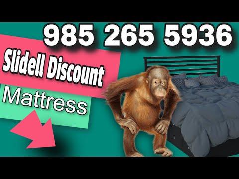 best-mattress-store-new-orleans---the-best-mattress-store-new-orleans??-valuable-review
