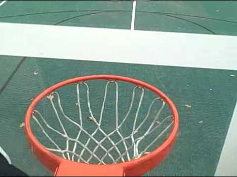 sweet ass dunks by jeff, blake, dylan and ross