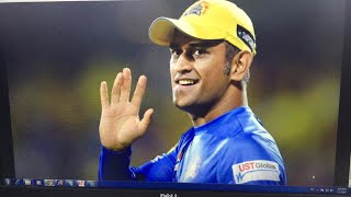 IPL 2018: Dhoni back in CSK, Rohit remains in MI | Sports Tak