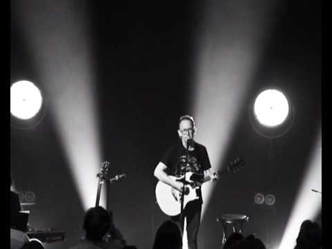Live recording snippet of Keep The Banner Flying High by Graham Kendrick