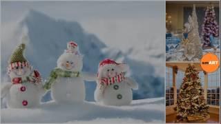 Merry Christmas Clipart - Christmas Photos