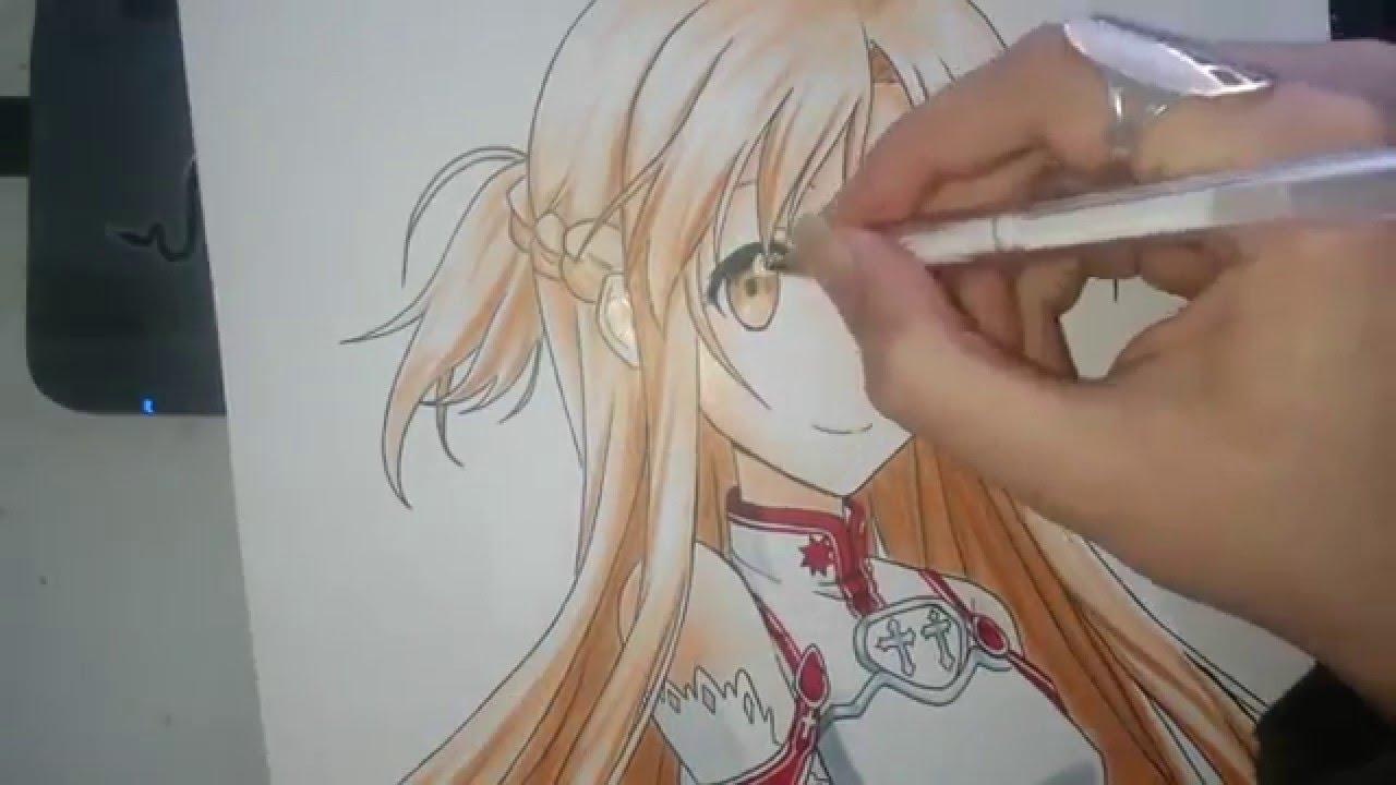 Doodle Online