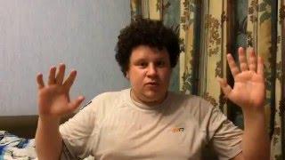 Вайн от Кулика: Ловкость рук и ни какого мошенничества (#ЕвгенийКулик)