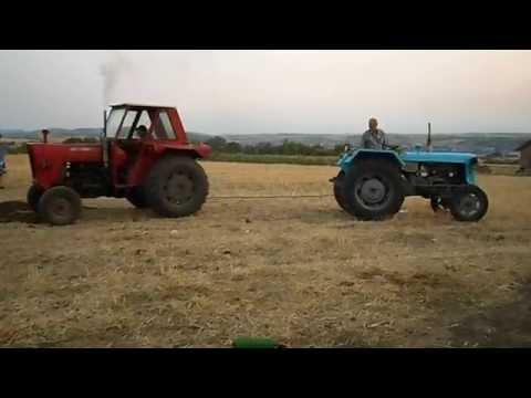IMT 560 VS IMR RAKOVICA 65 ORGINAL [HD VIDEO] Amazing TOP 10 VIDEO