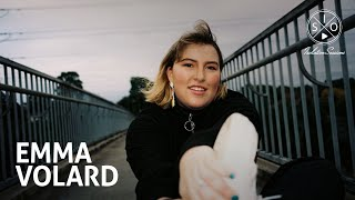 Emma Volard | Isolation Sessions Melbourne