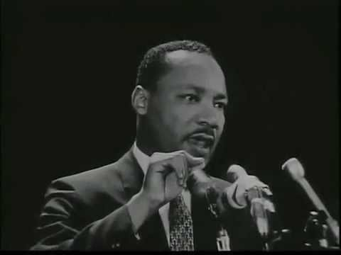 MLK Day, King Day, Reverend Dr. Martin Luther King Jr. Day 1/18/2021