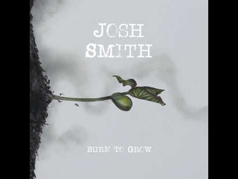 Top Tracks - Josh Smith