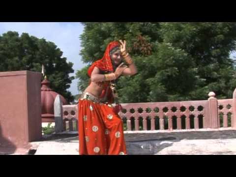 Banna Pyar Ki Kasam 07 Rajasthani Rani Rangeeli Chetak