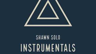 hip hop instrumental Is What It Is rap beats