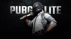 PUBG [LIVE] 🐔 #95 PUBG LITE - free to play [Cam] German / Deutsch