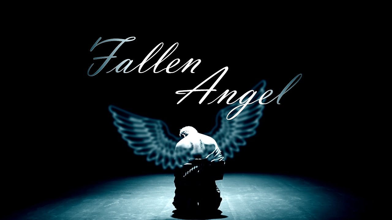 Kim Taehyung | Angels