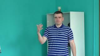 Экономическая программа Алексея Навального - как победить нищету и наполнить бюджет.