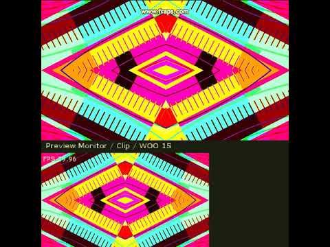 Download More Generative Resolume Arena 6 Demo MP3, MKV, MP4