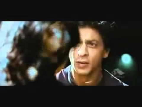 All songs from Om Shanti Om