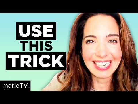 The 4-Minute Trick For Massive Productivity