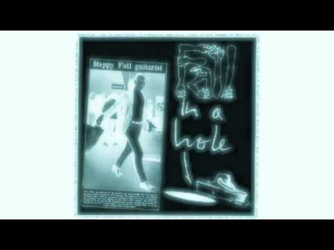 Wonderful Room To Live   The Fall U0027In A Holeu0027   YouTube Part 18