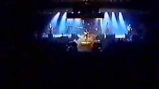 Rammstein [Live@ 100 Jahre Rammstein (Arena, Berlin_DE 27-09-1996)] - Der Meister