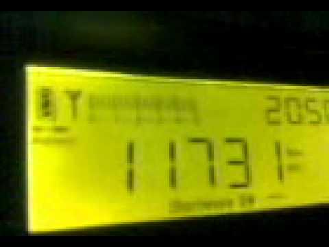 Radio Belarus in English.3gp