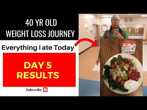 Snake Diet On The Doctors Show P'd Me Off!!!  Weight Loss Results 2018 Day 5