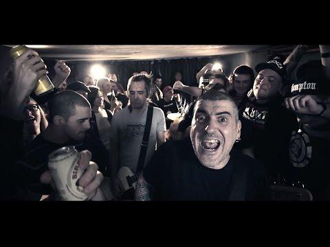 Derozer - La Notte (Official Video)