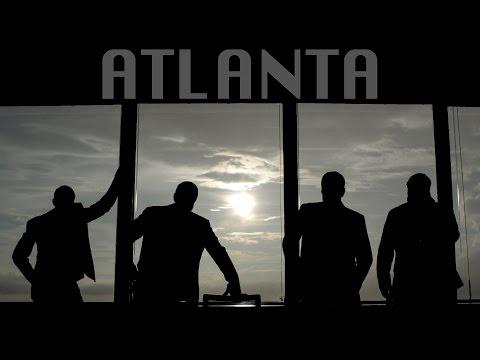 Bank Innovators Road Show - Atlanta