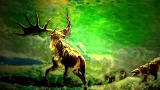 Henry Saiz - Dust & Rust