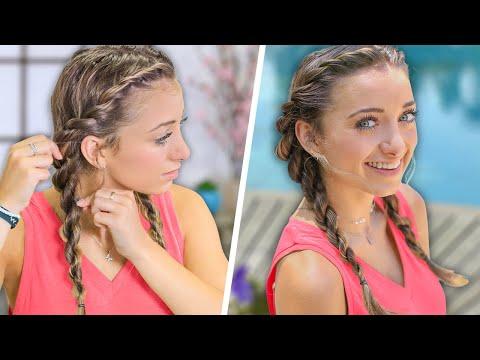 brooklyn's-easy-diy-summer-hairstyle-|-rope-twist-combo