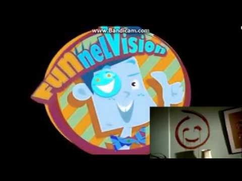 Pokémon funnel vision 1 1 - vlog - My Pokemon Card |Funnel Vision Logo