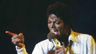 Paul  Mccartney Featuring Michael Jackson Say Say Say