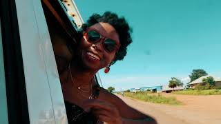Tbwoy  Amama Official music Video