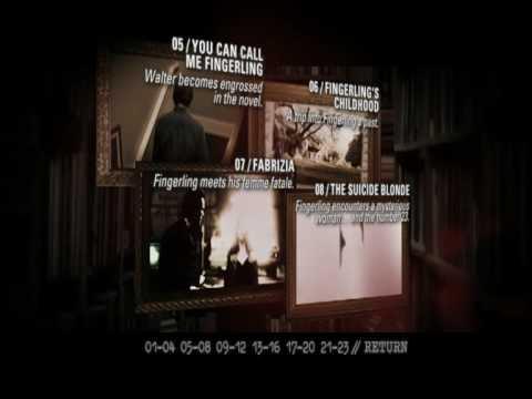 Саундтрек к фильму аферисты дик и джейн
