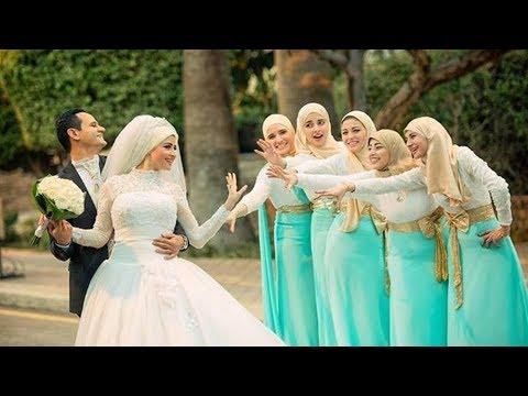 اغاني اسلامية