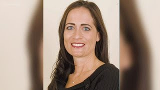 President Trump's new press secretary has ties to Arizona politics