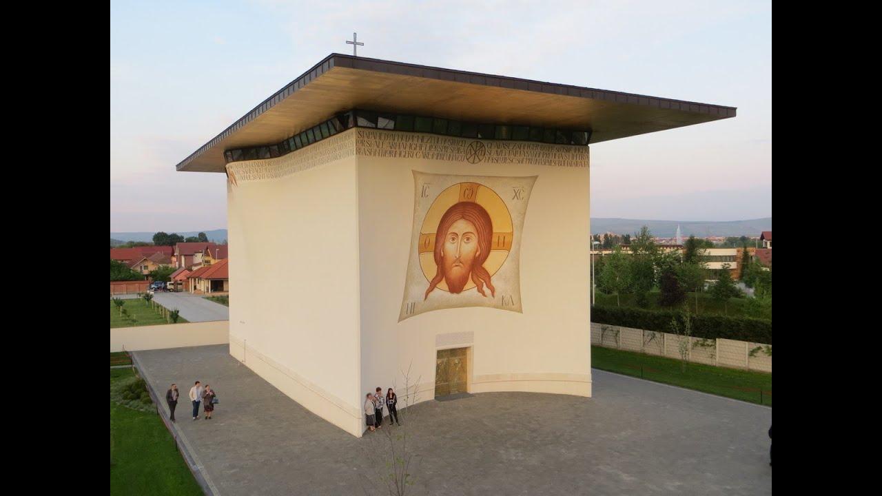 Imagini pentru Arca Noetica de la Alba Iulia