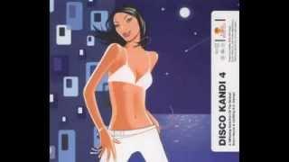 Mixmaster Feat Isabel Fructuoso -  Latin  (Música que utiliza el CDF (canal del futbol de Chile)