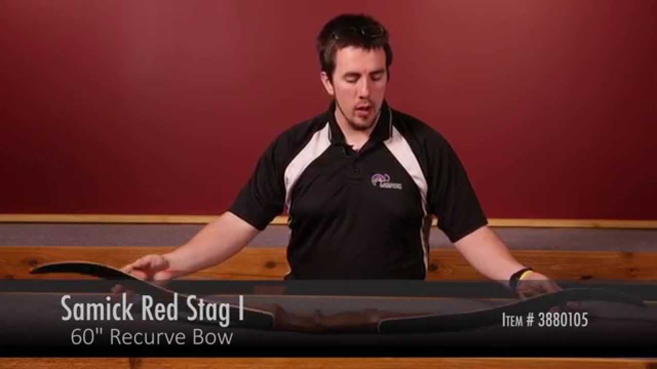 Red Stag Reviews