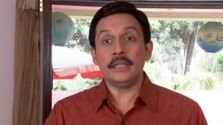 Link Aadhar With Epic (maharashtra)