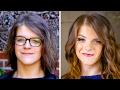Download Dream Prom Makeovers That Transform Queer Teens' Lives