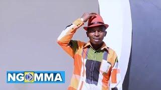 Gathee Wa Njeri - Mwari Wa Pastor.sms ''Skiza 71223448'' to 811.