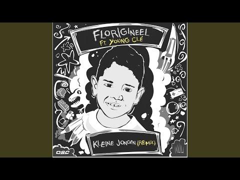 Florigineel - Kleine Jongen descarga de tonos de llamada