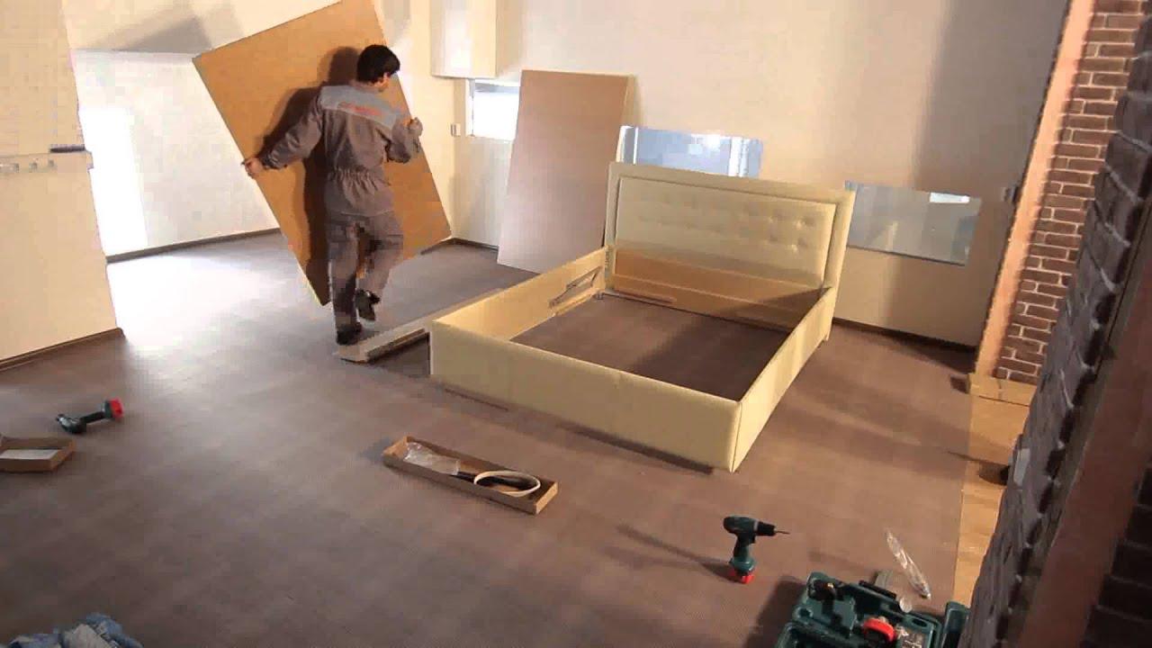 Односпальные кровати используются при обустройства спального мета для одного человека. Купить односпальную кровать в москве с доставкой по всей россии от интернет магазина лайфмебель.