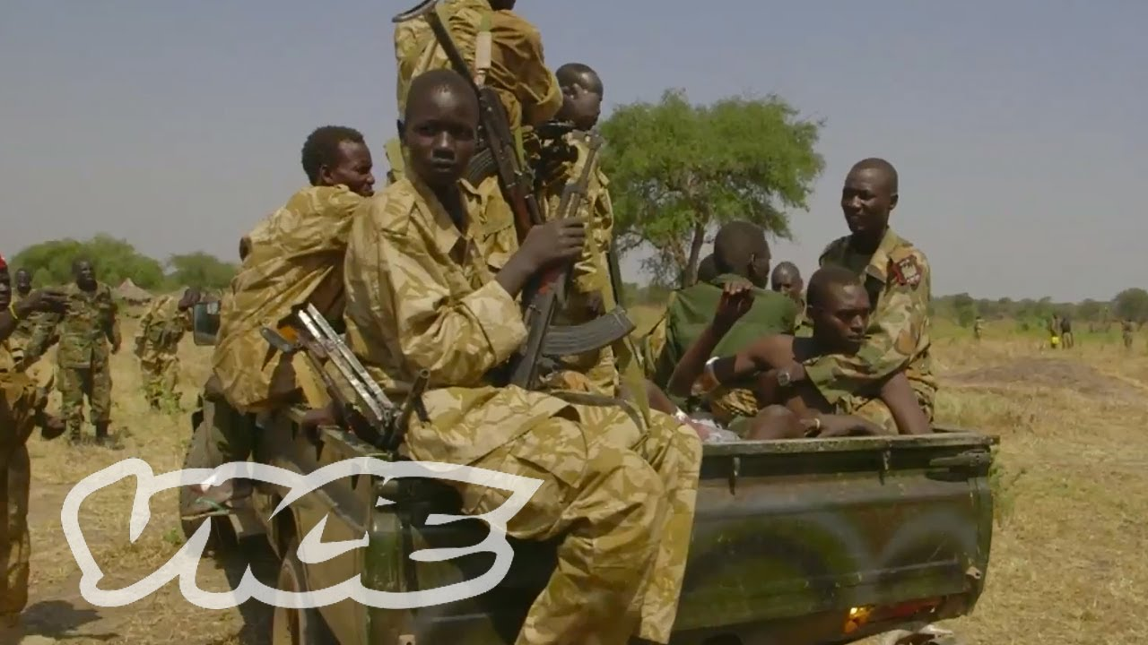 genocide in sudan On the 10th anniversary of the genocide in rwanda, another human catastrophe is rapidly accelerating despite full knowledge of the united nations and western dem-oc-racies in april, a un.
