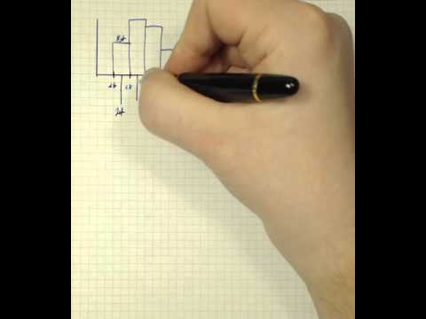 Matematik 2b Kap 4 Uppgift 4212