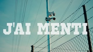 FORMA - J'ai Menti (Clip Officiel)
