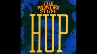 Watch Wonder Stuff Cartoon Boyfriend video