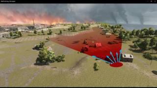 Что Ждать от Новой Промзоны в World of Tanks (wot) - Анализ слива с супертеста